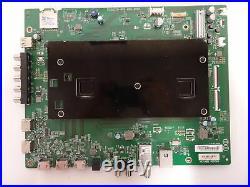 Vizio P75-F1 Main Board (715G9370-M02-B00-005K) 756TXICB0QK004