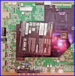 Vizio P75-c1 Main Board Xfcb0qk037010x