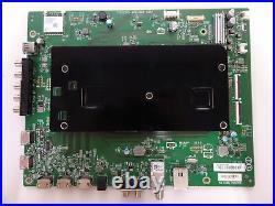 Vizio PQ65-F1 Main Board (715G9370-M02-B00-005K) 756TXICB0QK011