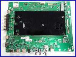 Vizio PX65-G1 Main Board (715GA075-M01-B00-005K) 756TXJCB0QK005