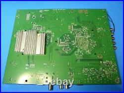 Vizio PX75-G1 Main Board 715GA075-M01-B00-005G // 756TXJCB0QK0150