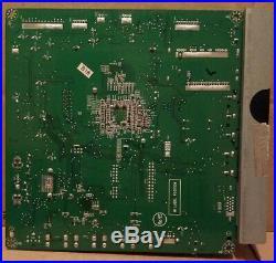 Vizio Part/Model CBPFTXACB5K009 TV Main Board E470VA TXACB5K00905 TXACB5K00906