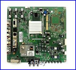 Vizio SV421XVT Main Board 3642-0722-0150