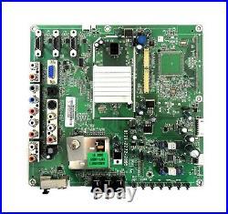 Vizio SV470M Main Board 3647-0192-0150
