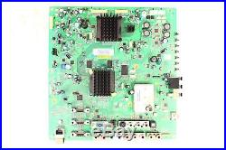 Vizio SV472XVT LPPFKBL Main Board 3647-0172-0150