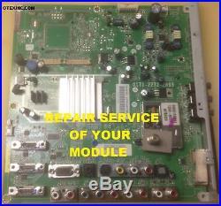 Vizio Sv420m 3642-0692-0150 Repair
