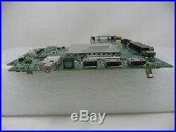 Vizio TV M550VSE Main Board 91.74Y10.002G 48.74N02.011