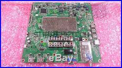 Vizio TV Main Board 3642-0912-0150 3642-0912-0395 0171-2272-3174 for M420NV