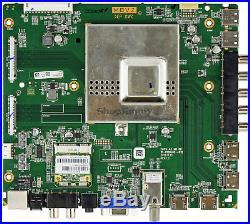 Vizio TV Main Board Y8386216S (1P-012BJ00-4012)