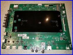 Vizio Television PX65-G1 Mainboard 715GA075-M01-B00-005G XJCB0QK013010X