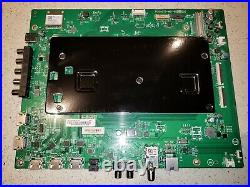 Vizio Television PX75-G1 Mainboard 715GA075-M01-B00-005G XJCB0QK015020X
