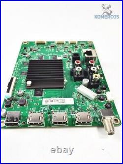 Vizio V555-g1 / 10248320221 715ga012-m0d-b00-005g Main Board