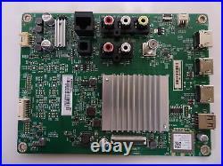 Vizio V585X-H1 Main Board (715GA874-M1A-B00-004K) 756TXKCB02K044