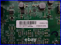 Vizio V585X-H1 Main Board (715GA874-M1A-B00-004K) 905TXKSA580011