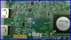 Vizio V605-G3 LFTRYRKV Repair Kit T-Con Board, Main Board, Power Supply (A311)