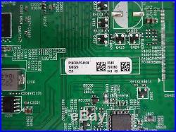 Vizio V605-G3 Main Board (0160CAP0J100) Y8388864S