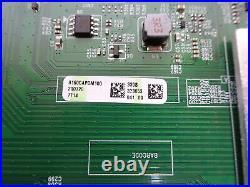 Vizio V605-H3 Main Board (1P-019C501-4011) Y8388330S