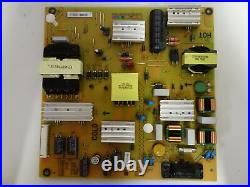 Vizio V605-H3 Power Supply (1P-1198X01-1010) 09-60CAP0M0-00