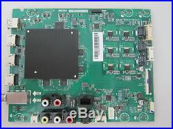 Vizio V655-G9 Main Board (TE. MT5597. EC762) 6M03A0000S00J