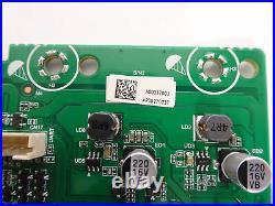 Vizio V655-H9 Main Board (6M03M0003U00R) 6M03A0003700J
