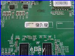 Vizio V705-G3 Main Board (1P-018BC00-4011) Y8388798S