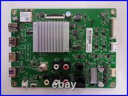Vizio V705-H1 Main Board (715GA874-M0C-B00-004K) 905TXJSA700002