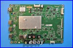 Vizio V705-H3 TV Main Board 0170CAR0V100 / 1P-019C501-4011