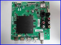 Vizio V755-G4 Main Board (T. MT5597. U767) 21201-02121