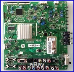 Vizio VO420E Main Video Board 3642-0732-0395 3642-0732-0150 Genuine