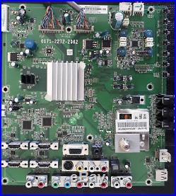 Vizio Vf550m Mainboard 3655-0022-0150