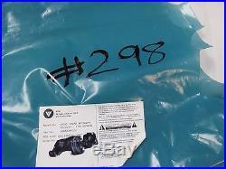 Vizio Vw32l Tv Mainboard 3632-0332-0150 / 0171-2272-2433