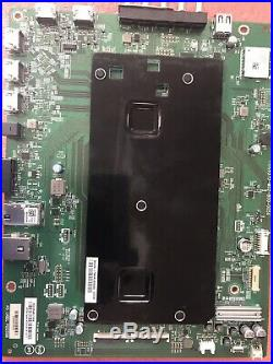 Vizio XICB0QK011030X Main Board