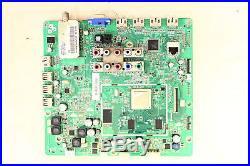 Vizio XVT3D554SV Main Board 3655-0222-0150