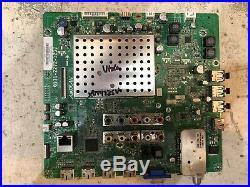 Vizio XVT423SV Main Board 3642-0962-0150 3642-0962-0395 0171-2272-3237