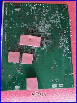 Vizio (X) XFCB0QK039 010X 050X 060X Main Board for P55-C1 SMART SLIM LED LCD