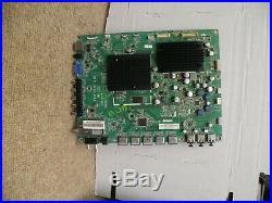 Vizio Xvt3d650sv Main Board 3665-0012-0150 0171-2272-3544 #f