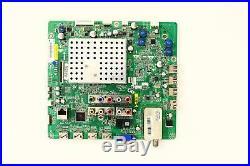 Vizio Xvt473sv Main Board 3647-0312-0150