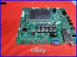 Vizio Xvt473sv Main Board 3647-0312-0395 3647-0312-0150