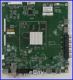 Vizio Y8386012S 1P-0133C00-4012 01-60COP001-00 Main Board