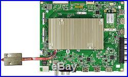 Vizio Y8386524S Main Board for P702UI-B3