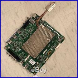 Vizio Y8386664s Main Board For M60-c3 Ser# Lftr