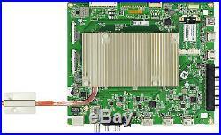 Vizio Y8386674S Main Board for M70-C3 (LFTRSYAR Serial)