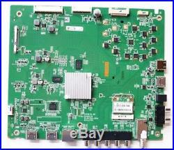 Vizio Y8387088S 1P-0147C00-2010 Main Board For D70-D3 LED TV (LFTRUQAS Serial)