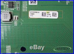 Vizio Y8387088S Main Board for D70-D3 LED TV (1P-0147C00-2010)