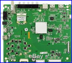 Vizio Y8387088S Main Board for D70-D3 LED TV (LFTRUQCS Serial) WITH WIFI
