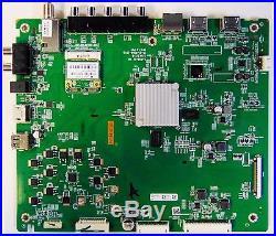 Vizio Y8387088s Main Board For D70-d3 Led Tv (lftruqas Serial)