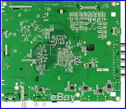 Vizio Y8387104S Main Board for E70-F3 (LFTRXDKU Serial)
