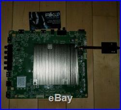 Vizio Y8387242S Main Board 1P-0163X00 6011 for M70-D3