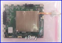 Vizio Y8387242S Main Board for M70-D3