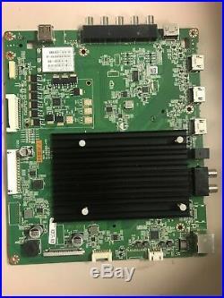Vizio Y8387440S Main Board for E70-E3 LED TV